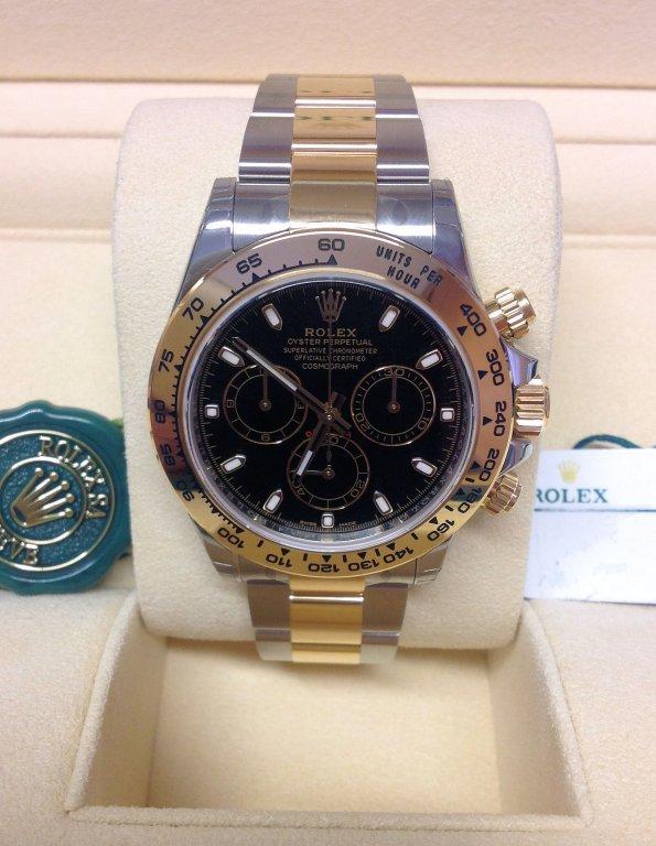 Rolex-replica-Daytona-116503-BiColour-Black-Dial6.jpg