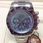 Rolex-replica-Daytona-116506-Platinum-Ice-Blue-Dial.jpg