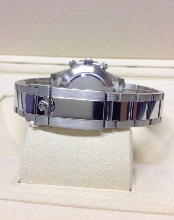 Rolex-replica-Daytona-116506-Platinum-Ice-Blue-Dial2.jpg