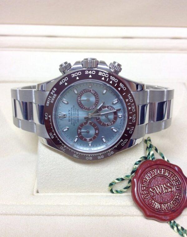 Rolex-replica-Daytona-116506-Platinum-Ice-Blue-Dial4.jpg