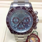 Rolex-replica-Daytona-116506-Platinum-Ice-Blue-Dial5.jpg