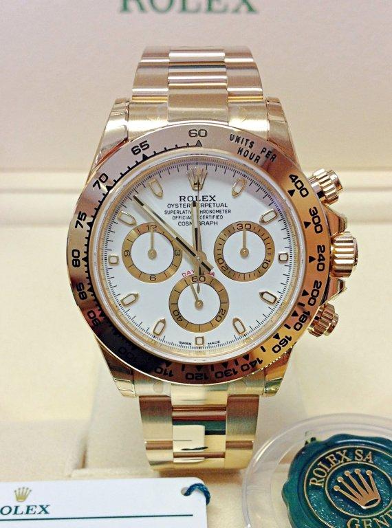 Rolex-replica-Daytona-116508-Yellow-Gold-white-dial.jpg