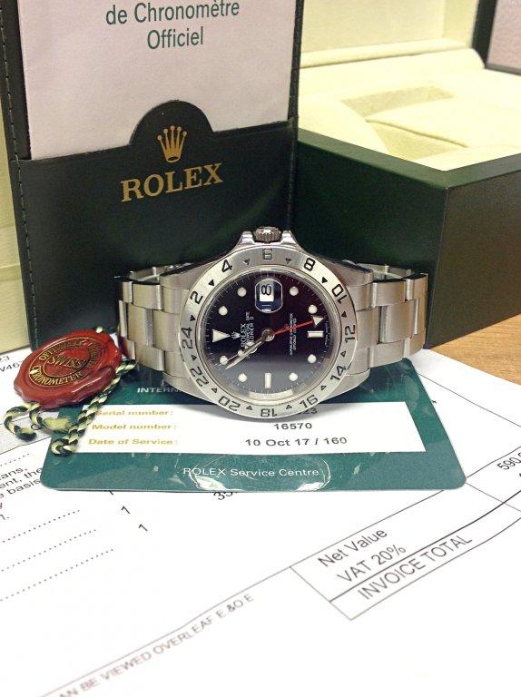 Rolex-replica-Explorer-II-16570-40mm-Black-Rectangle-Dial2.jpg