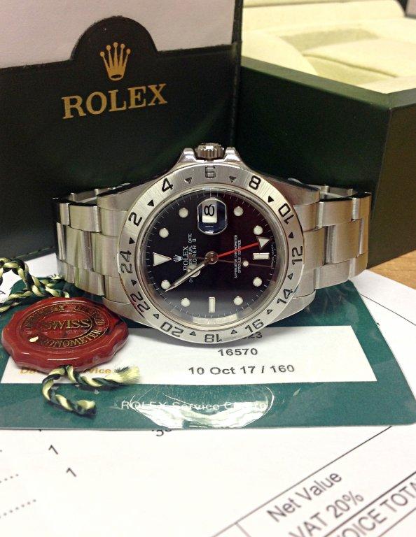 Rolex-replica-Explorer-II-16570-40mm-Black-Rectangle-Dial3.jpg