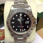 Rolex-replica-Explorer-II-16570-40mm-Black-Rectangle-Dial6.jpg