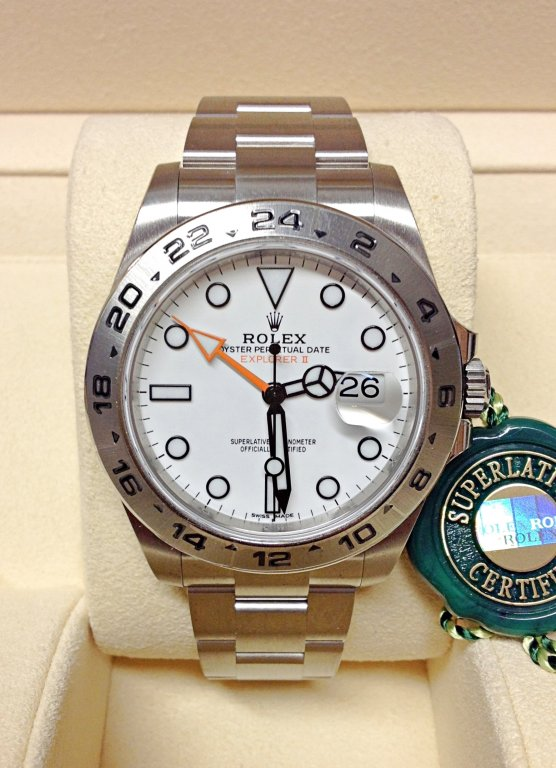 Rolex-replica-Explorer-II-216570-42mm-orologio-copia.jpg