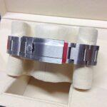 Rolex-replica-Explorer-II-216570-42mm-orologio-copia2.jpg
