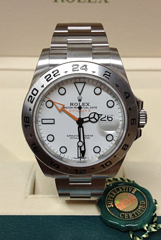 Rolex-replica-Explorer-II-216570-42mm-orologio-copia3.jpg