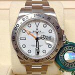 Rolex-replica-Explorer-II-216570-42mm-orologio-copia4.jpg