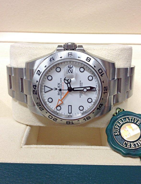 Rolex-replica-Explorer-II-216570-42mm-orologio-copia5.jpg