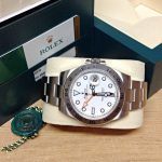 Rolex-replica-Explorer-II-216570-42mm-orologio-copia6.jpg