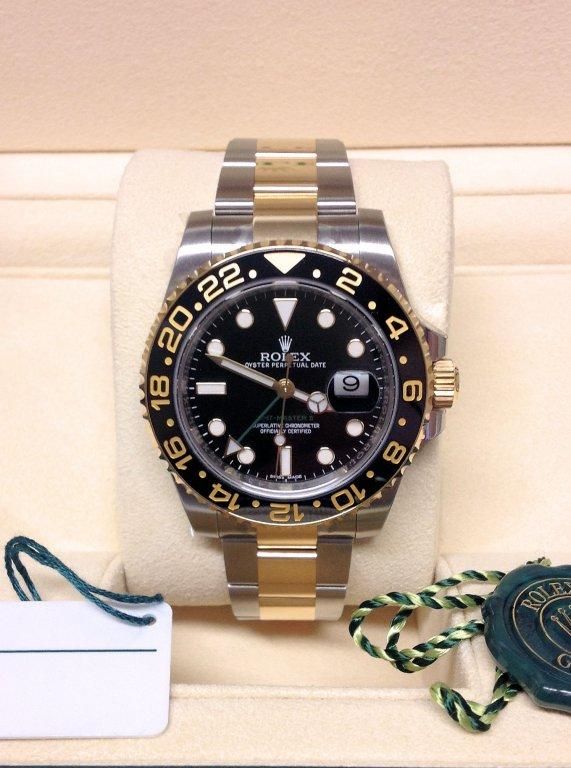 Rolex-replica-GMT-Master-II-116713LN-BiColour.jpg