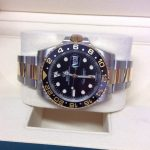 Rolex-replica-GMT-Master-II-116713LN-BiColour3.jpg