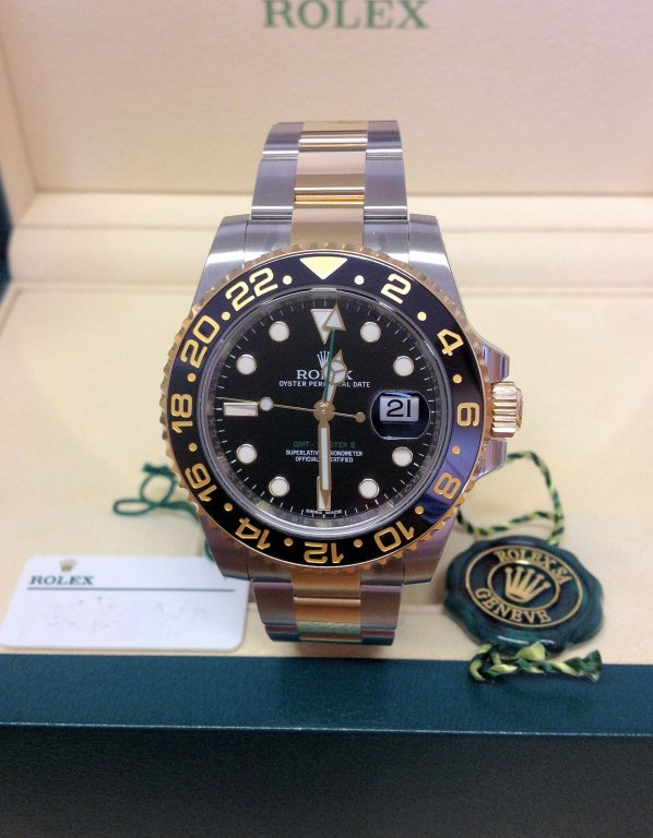Rolex-replica-GMT-Master-II-116713LN-BiColour4.jpg