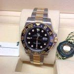 Rolex-replica-GMT-Master-II-116713LN-BiColour5.jpg