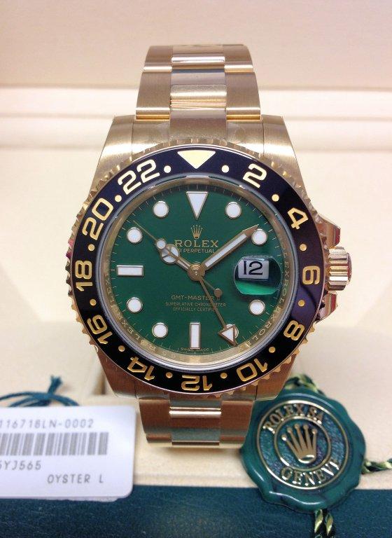 Rolex-replica-GMT-Master-II-116718LN-Yellow-Gold.jpg