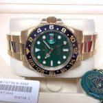 Rolex-replica-GMT-Master-II-116718LN-Yellow-Gold2.jpg