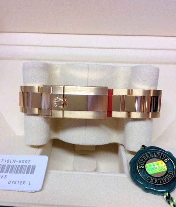 Rolex-replica-GMT-Master-II-116718LN-Yellow-Gold3.jpg