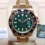 Rolex-replica-GMT-Master-II-116718LN-Yellow-Gold4.jpg