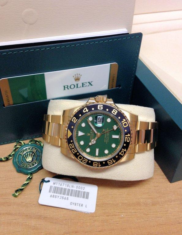 Rolex-replica-GMT-Master-II-116718LN-Yellow-Gold6.jpg
