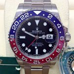 Rolex-replica-GMT-Master-II-116719BLRO-White-Gold-Pepsi.jpg