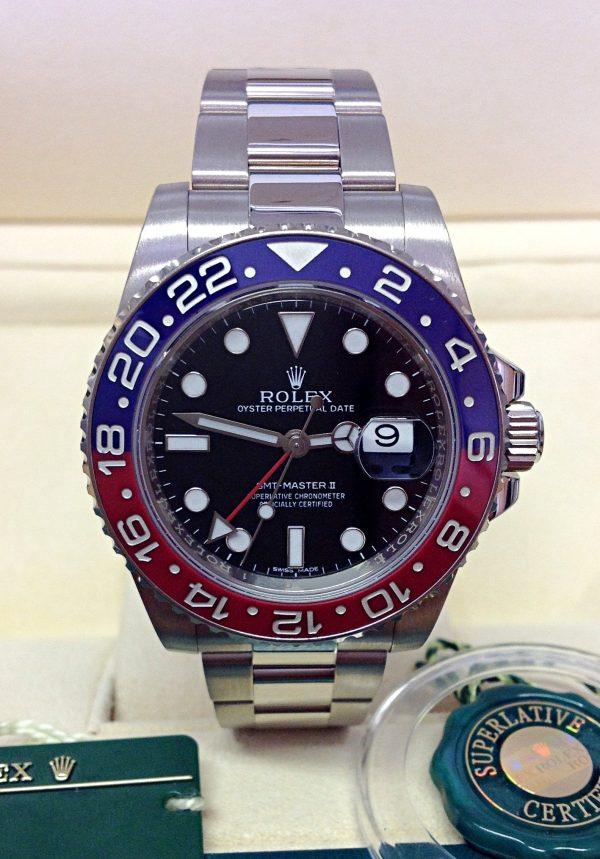 Rolex-replica-GMT-Master-II-116719BLRO-White-Gold-Pepsi-2.jpg