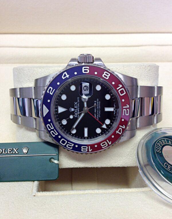 Rolex-replica-GMT-Master-II-116719BLRO-White-Gold-Pepsi-5.jpg