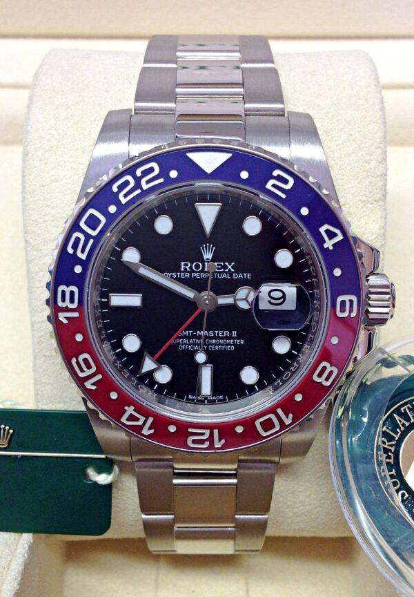Rolex-replica-GMT-Master-II-116719BLRO-White-Gold-Pepsi-6.jpg
