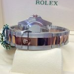 Rolex-replica-GMT-Master-II-126711CHNR-BiColour2.jpg