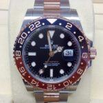 Rolex-replica-GMT-Master-II-126711CHNR-BiColour3.jpg