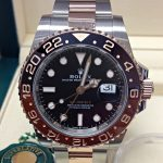 Rolex-replica-GMT-Master-II-126711CHNR-BiColour5.jpg