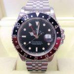 Rolex-replica-GMT-Master-II-16710-Coke-Bezel-From-1991.jpg