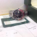 Rolex-replica-GMT-Master-II-16710-Coke-Bezel-From-1991b.jpg