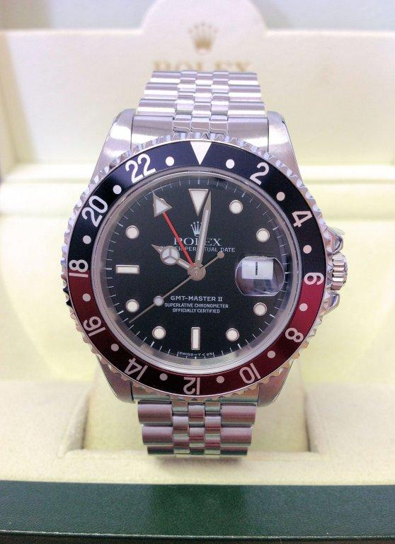 Rolex-replica-GMT-Master-II-16710-Coke-Bezel-From-1991d.jpg
