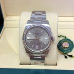 Rolex-replica-Oyster-Perpetual-116000-36mm-Steel-Dial.jpg