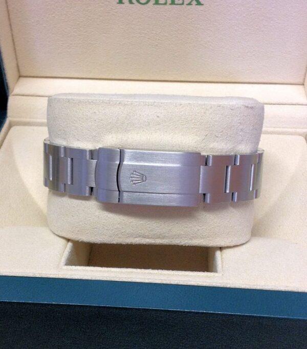 Rolex-replica-Oyster-Perpetual-116000-36mm-Steel-Dial2.jpg