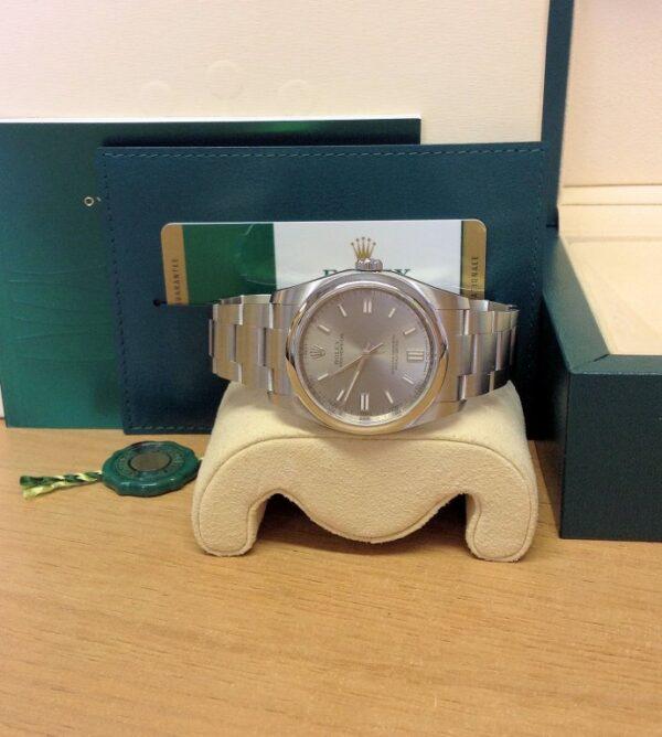 Rolex-replica-Oyster-Perpetual-116000-36mm-Steel-Dial3.jpg