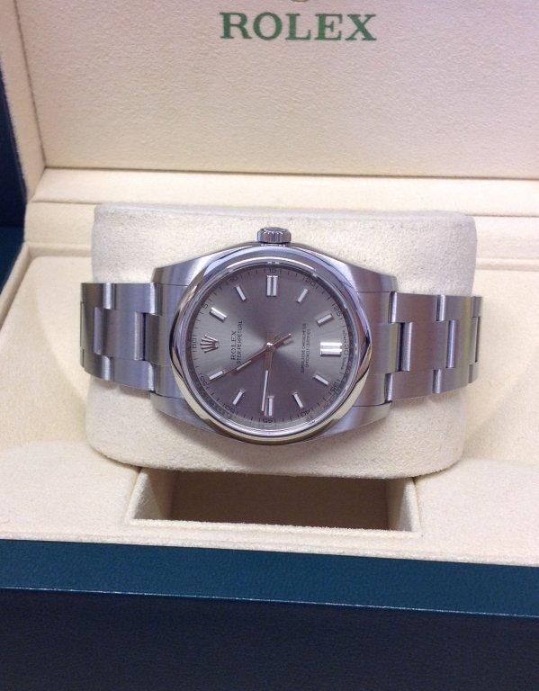 Rolex-replica-Oyster-Perpetual-116000-36mm-Steel-Dial4.jpg