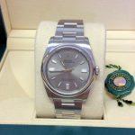 Rolex-replica-Oyster-Perpetual-116000-36mm-Steel-Dial5.jpg