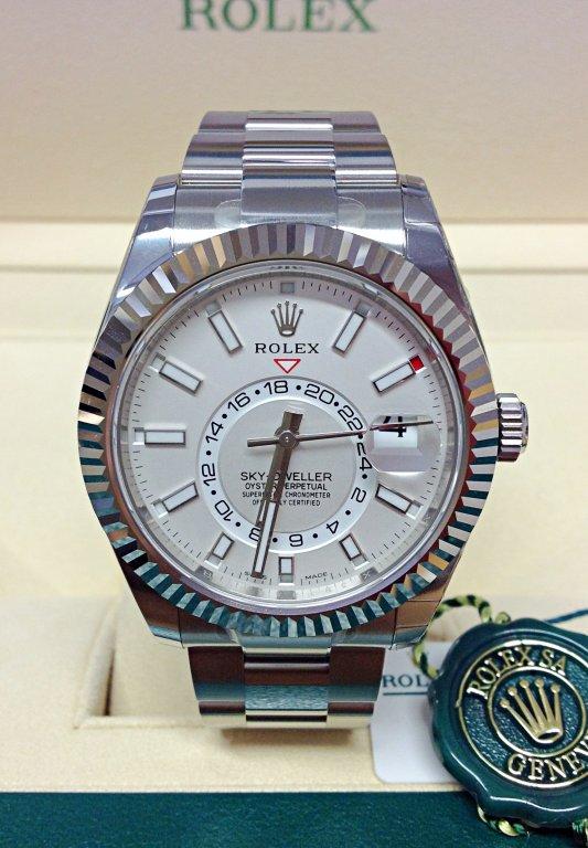 Rolex-replica-Sky-Dweller-326934-Stainless-Steel.jpg
