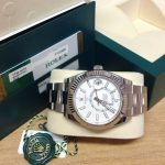 Rolex-replica-Sky-Dweller-326934-Stainless-Steel3.jpg