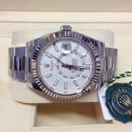 Rolex-replica-Sky-Dweller-326934-Stainless-Steel4.jpg