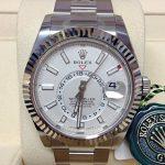 Rolex-replica-Sky-Dweller-326934-Stainless-Steel6.jpg