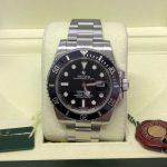 Rolex-replica-Submariner-Date-116610LN-Black-Ceramic2.jpg