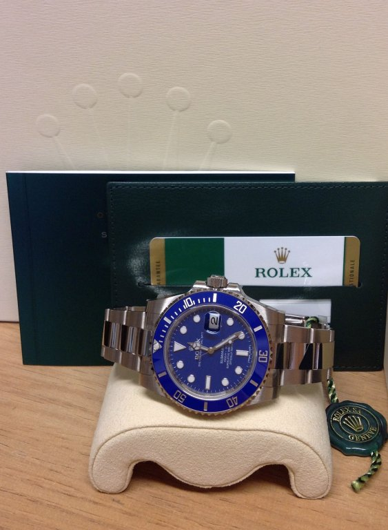 Rolex-replica-Submariner-Date-116619LB-White-Gold2.jpg