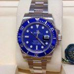 Rolex-replica-Submariner-Date-116619LB-White-Gold3.jpg