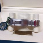 Rolex-replica-Submariner-Date-116619LB-White-Gold4.jpg