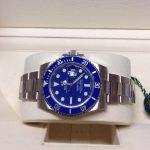 Rolex-replica-Submariner-Date-116619LB-White-Gold5.jpg