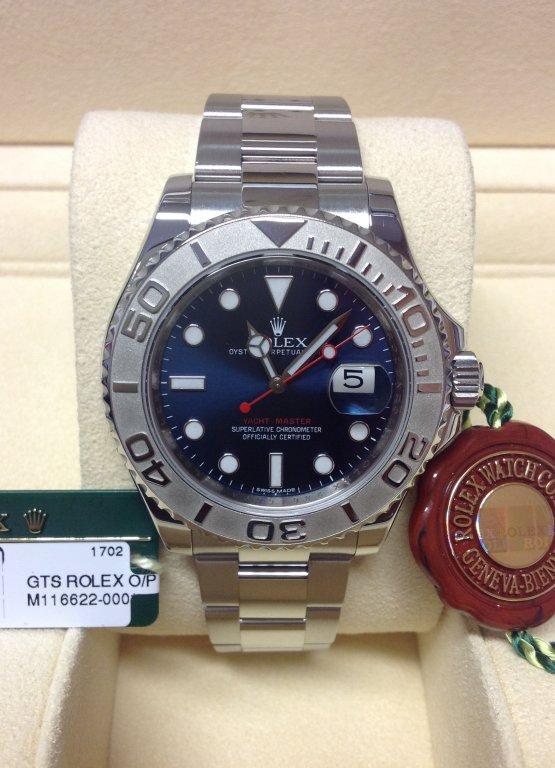 Rolex-replica-Yacht-Master-40-116622-Blue-Dial.jpg