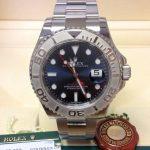 Rolex-replica-Yacht-Master-40-116622-Blue-Dial3.jpg